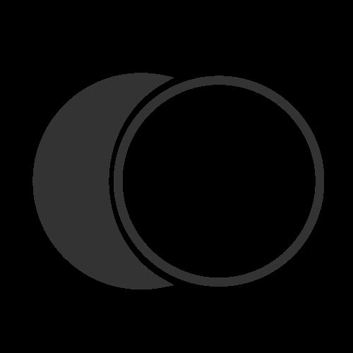 Roulette Types icon
