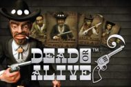 dead-or-alive-slot-logo