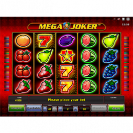 Best Rtp Slots 2019 Play Best Rtp Slot Machines With 99