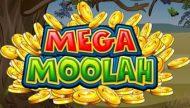 mega-moolah-slot-logo