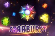 starbust-slot-logo