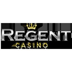 Regent Casino logo