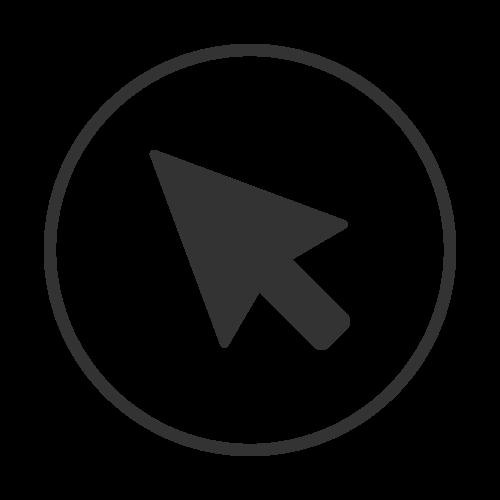 Basics icon