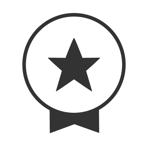 Expertenwissen icon