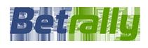 Betrally Casino logo