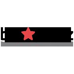 Bitstarz Casino logo