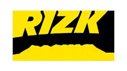 Rizk Casino logo