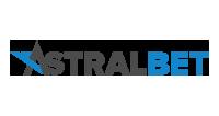 Kasyna AstralBet logo