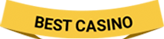 Best Online Casino Ribbon