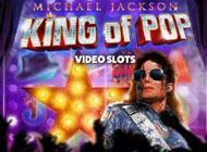 Michael-Jackson-King-of-Pop-Slot