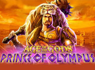 Age-of-the-Gods--Prince-of-Olympus-Slot