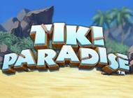 Tiki-Paradise-Slot
