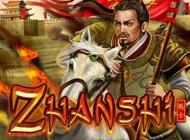 Zhanshi-Slot