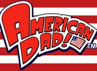 American-Dad-Slot