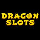Dragon Slots Casino logo