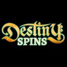 Destiny Spin Casino logo