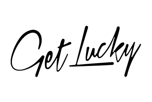 Get Lucky Casino logo