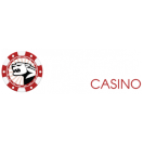 Jaguar Casino logo