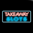 Takeaway Slot Casino logo
