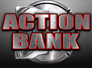 Action-Bank-Slot
