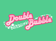 Double-Bubble-Slot