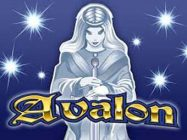 avalon-slot-logo