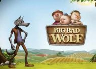 big-bad-wolf-slot-logo
