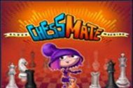 chessmate-slot-logo