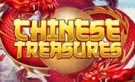 chinese-treasures-slot-logo