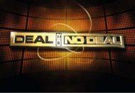deal-or-no-deal-slot-logo