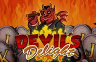devils-delight-slot-logo