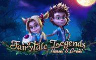 fairytale-legends-hansel-gretel-slot-logo