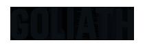 Goliath Casino logo