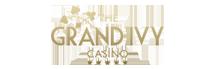 Grand Ivy Casino logo