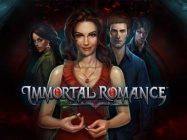 immortal-romance-slot-logo