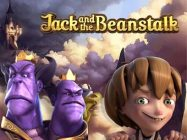 jack-and-the-beanstalk-slot-logo