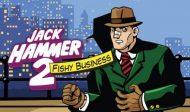 jack-hammer-2-fishy-business-slot-logo