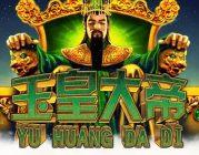 jade-emperor-ju-huang-da-di-slot-logo