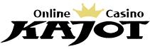 Kajot Casino logo