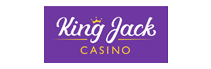 King Jack Casino logo