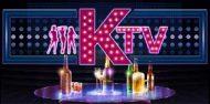 ktv-slot-logo