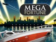 mega-fortune-slot-logo