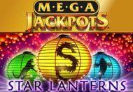 mega-jackpots-star-lanterns-slot-logo