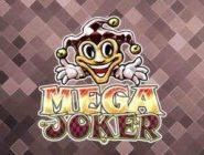 mega-joker-slot-logo
