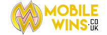 Mobile Wins Casino logo