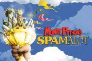 monty_pythons_spamalot-slot-logo