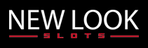 New Look Slots Casino logo