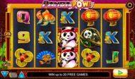 panda-pow-slot-logo
