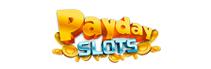 Payday Slots Casino logo