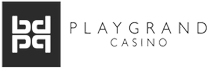 Play Grand Casino logo